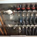Автономное водоснабжение - диагностика