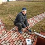 Автономное водоснабжение - В РАССРОЧКУ